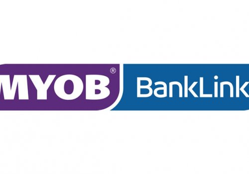 Banklink is Moving to the Cloud